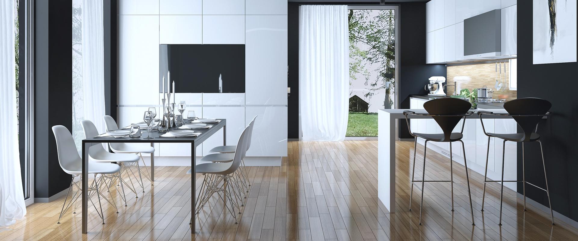 mag renovation appartement paris entreprise generale de batiment paris. Black Bedroom Furniture Sets. Home Design Ideas